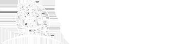 «GladeStone» — питомник английских бульдогов